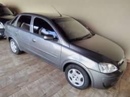 Corsa Premium completo 2011/2011.