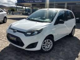 Ford Fiesta SE Hatch 1.0 2014