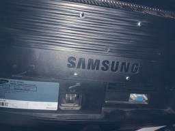 Monitor Samsung 18 polegadas