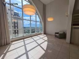 Apartamento com 3 dormitórios à venda, 270 m² por R$ 1.400.000,00 - Jardim Irajá - Ribeirã