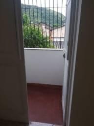 Apartamento 2 Quartos s/ condominio Cascadura