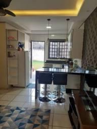 Título do anúncio: Casa linda! Jardim taruma r$240.000