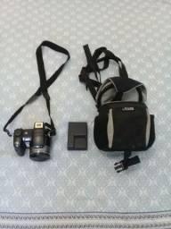 Câmera Sony DSC - H7 TROCO