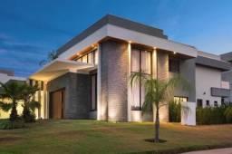 Voce merece morar nessa linda casa localizada no Florais da Mata