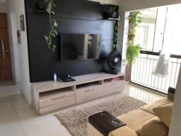 Apartamento à venda com 3 dormitórios em Goiânia 2, Goiânia cod:M23AP0617