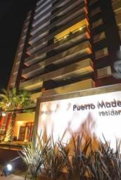 Apartamento à venda com 3 dormitórios em Centro, Esteio cod:LIV-12082