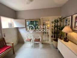 Título do anúncio: Casa à venda com 2 dormitórios em Engenho novo, Rio de janeiro cod:GR2CS51810