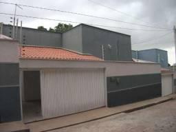Casa residencial em Timon-MA