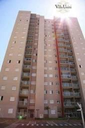 Villa Unitá - 3 quartos - 63 a 78m² em Santa Cruz, Americana - SP