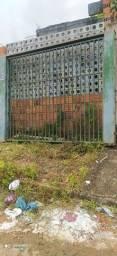 Vende-se portão basculante com motor..