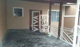 Título do anúncio: Viva Urbano Imóveis - Casa no Jardim Belvedere/VR - CA00662