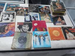 Vendo 140 LPS e 50 COMPACTO