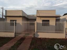 Casa à venda com 2 dormitórios em Boa vista, Ponta grossa cod:670573.001