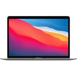 Notebook Apple MacBook Air 2020 Apple M1 / Memória 8GB / SSD 256GB / 13.3""