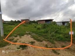 Terreno em Moreno 10x20 (BAIRRO MANGUEIRA)