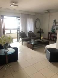 Lindo apartamento alto padrão em localização privilegiada. Financia
