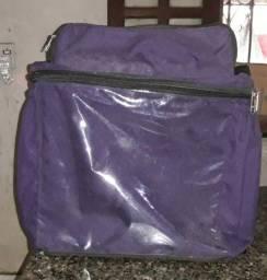 Bag motoboy Delivery