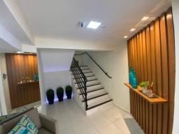 Título do anúncio: Apartamento com fino acabamento no bairro Maria Eugênia