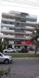 Apartamento a Venda em Cabo Frio!