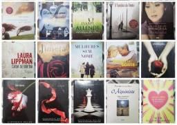 Título do anúncio: Livros por 10 reais cada