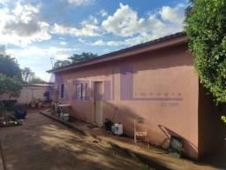 Casa com 3 quartos - Bairro Vila São Manoel em Aparecida de Goiânia