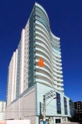 Apartamento 3 dormitórios à venda Centro Balneário Camboriú/SC