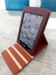 Kindle Paperwhite *com capa*