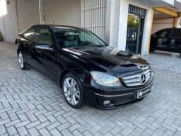Título do anúncio: Mercedes CLC-200 Kompressor 2010