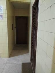 Alugo apartamento 1/4 e 2/4 (condomínio incluso Água+IPTU) na Sete Portas