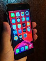 iPhone 6s 64GB Único Dono em Ótimo Estado
