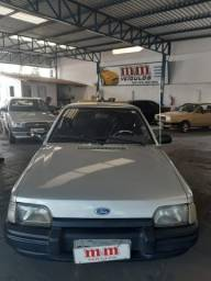 Ford Escort L 1.6