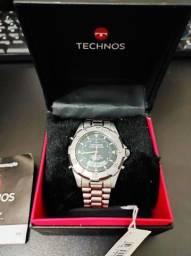 Relógio Technos Skydiver