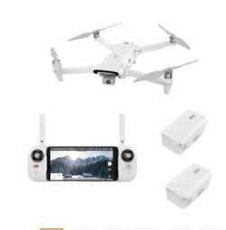 Drone  Fime X8 SE