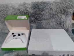 Vendo Xbox one S 1TB