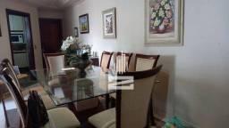 Apartamento com 3 dormitórios à venda, 118 m² por R$ 460.000,00 - Vila Nova - Blumenau/SC