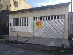 Casa 2 Suítes a Venda, bairro Nova Cidade, Manaus-AM