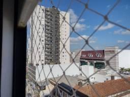 Apartamento no centro São Leopoldo
