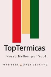 TopTermicas