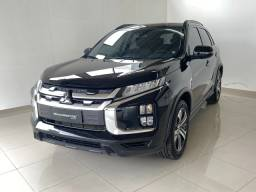 Mitsubishi Outlander Sport HPE 4x4 - 2021