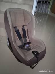 Cadeira Chicco reclinável, excelente estado