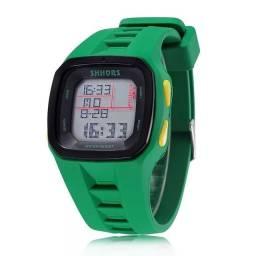 Relógio Shhors 715