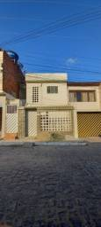 Vendo esse prédio em Caruaru pe
