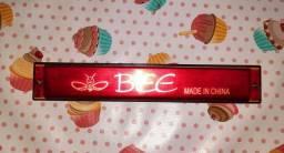 Gaita Bee