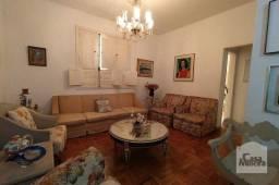 Título do anúncio: Casa à venda com 5 dormitórios em Barroca, Belo horizonte cod:335838
