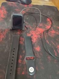 Relógio smart amazfit