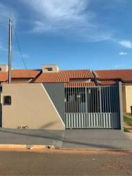 Casa nova Ouro Verde, VG