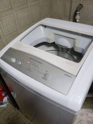 Máquina de lavar Brastemp Clean, 6KG
