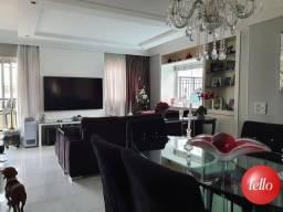 Título do anúncio: Apartamento para alugar com 4 dormitórios em Mooca, São paulo cod:215939
