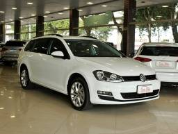 Título do anúncio: Volkswagen Golf COMFORTLINE 4P GASOLINA AUT