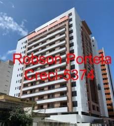 Título do anúncio: Apartamento no Cabo Branco 2 Quartos, 65 metros com área de lazer.